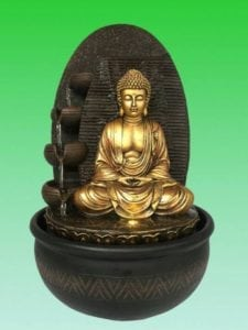 Buddha fountains extensice design choice wide price spectrum new additional information workwithnaturefo